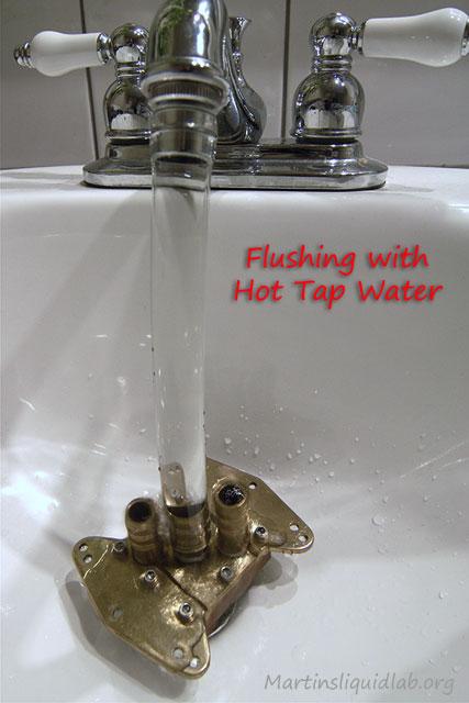 flush2.jpg?w=614