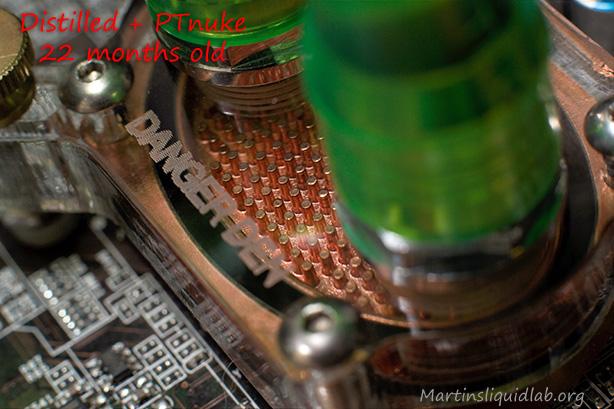 distilled22mo-1.jpg?w=614&h=409