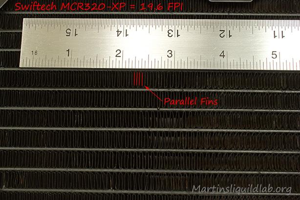 swiftech-mcr320-xp-04b.jpg?w=614&h=410
