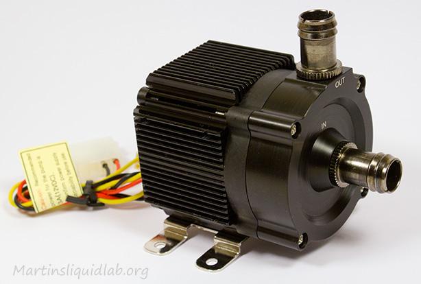 koolance pmp 500 eheim pump overclocking tom s hardware
