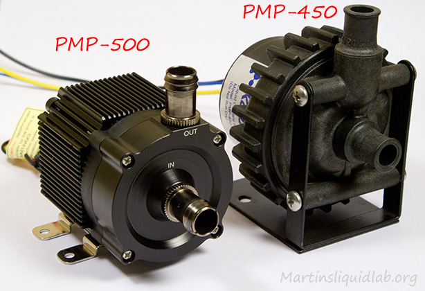 PMP500vs450