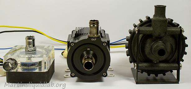 PMP500vs450vs400-2