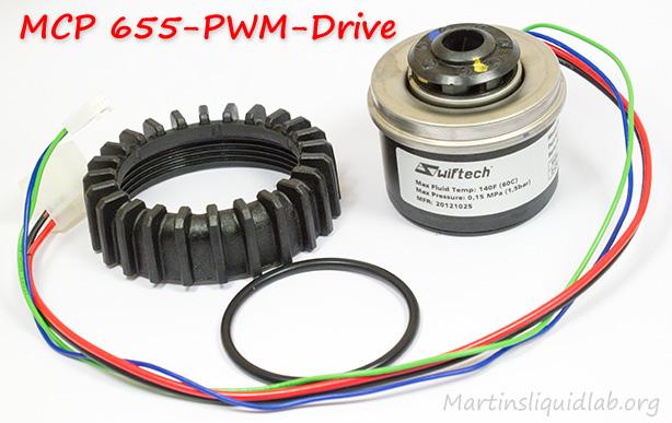 Swiftech-MCP-655-PWM-Drive0