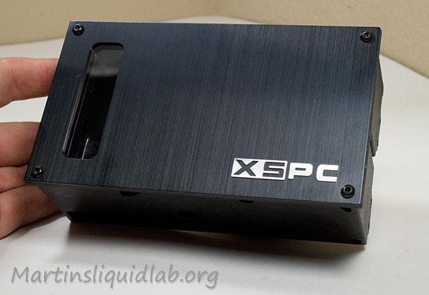 XSPC-DualBayD5Res-01