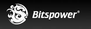 LogoBitspower