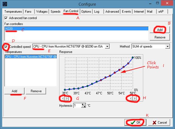 swiftech-h220-pwm03.png?w=614&h=453