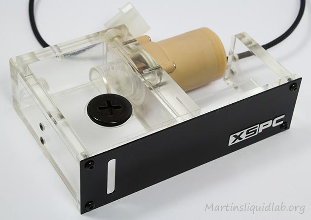 XSPC-X2O-500-01