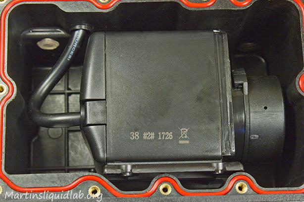 XSPC-X2O-750-10