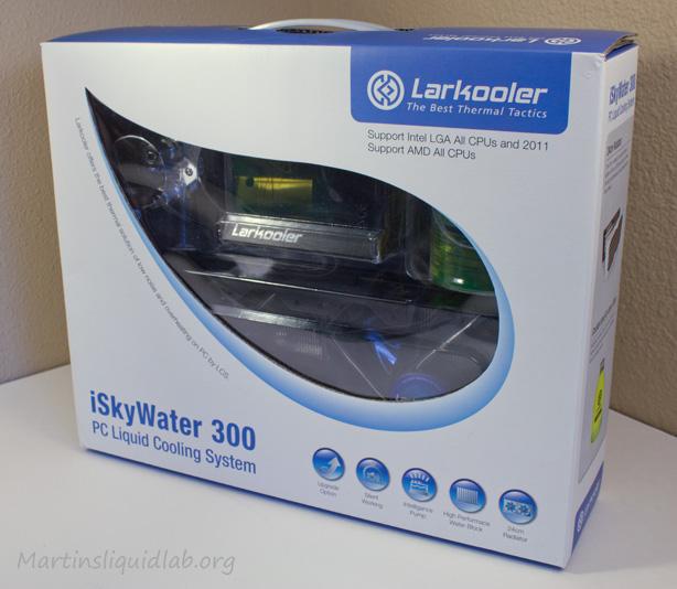 Larkooler-iSkyWater-300-01