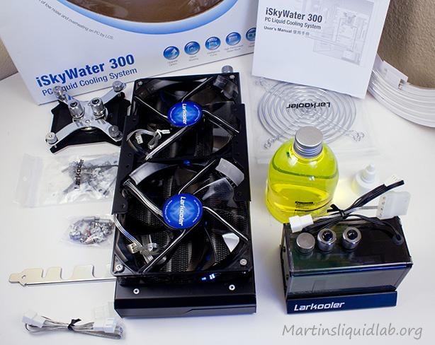 Larkooler-iSkyWater-300-03