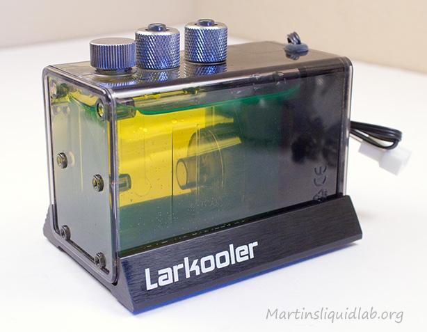 Larkooler-iSkyWater-300-06