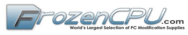 Logo-FrozenCPU