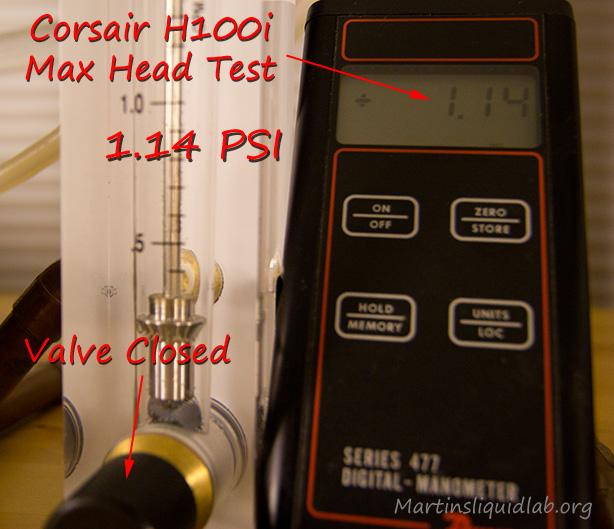 Corsair-H100i-20