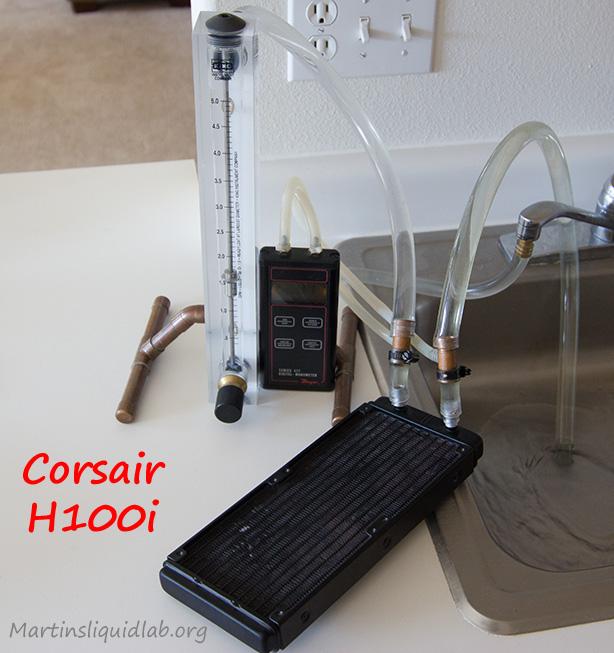 Corsair-H100i-22